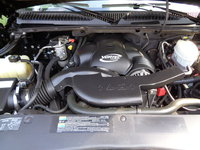 Picture of 2005 Cadillac Escalade EXT 4WD, engine, gallery_worthy