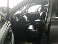 Picture of 2015 Lexus LX 570 4WD, interior, gallery_worthy