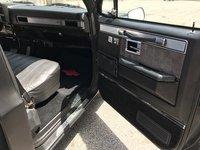 Picture of 1986 Chevrolet C/K 10 Silverado Standard Cab LB, interior