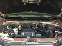Picture of 2001 GMC Safari 3 Dr SLE Passenger Van Extended, engine, gallery_worthy