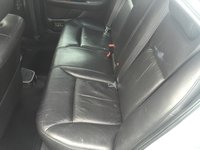 Picture of 2000 Acura RL 3.5 FWD, interior, gallery_worthy