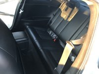 Picture of 2009 Nissan Altima Coupe 3.5 SE, interior, gallery_worthy