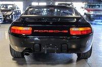 Picture of 1989 Porsche 928 S4 Hatchback, exterior