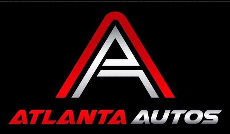 Atlanta Used Cars Marietta >> Atlanta Used Cars Marietta Update Cars For 2020