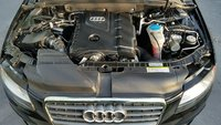 Picture of 2011 Audi A4 Avant 2.0T quattro Premium AWD, engine, gallery_worthy
