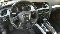 Picture of 2011 Audi A4 Avant 2.0T quattro Premium AWD, interior, gallery_worthy