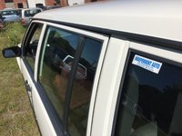 1993 Volvo 940 Picture Gallery