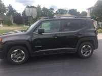 Picture of 2017 Jeep Renegade Sport, exterior, gallery_worthy