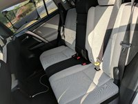 Picture of 2016 Toyota RAV4 Hybrid XLE AWD, interior, gallery_worthy
