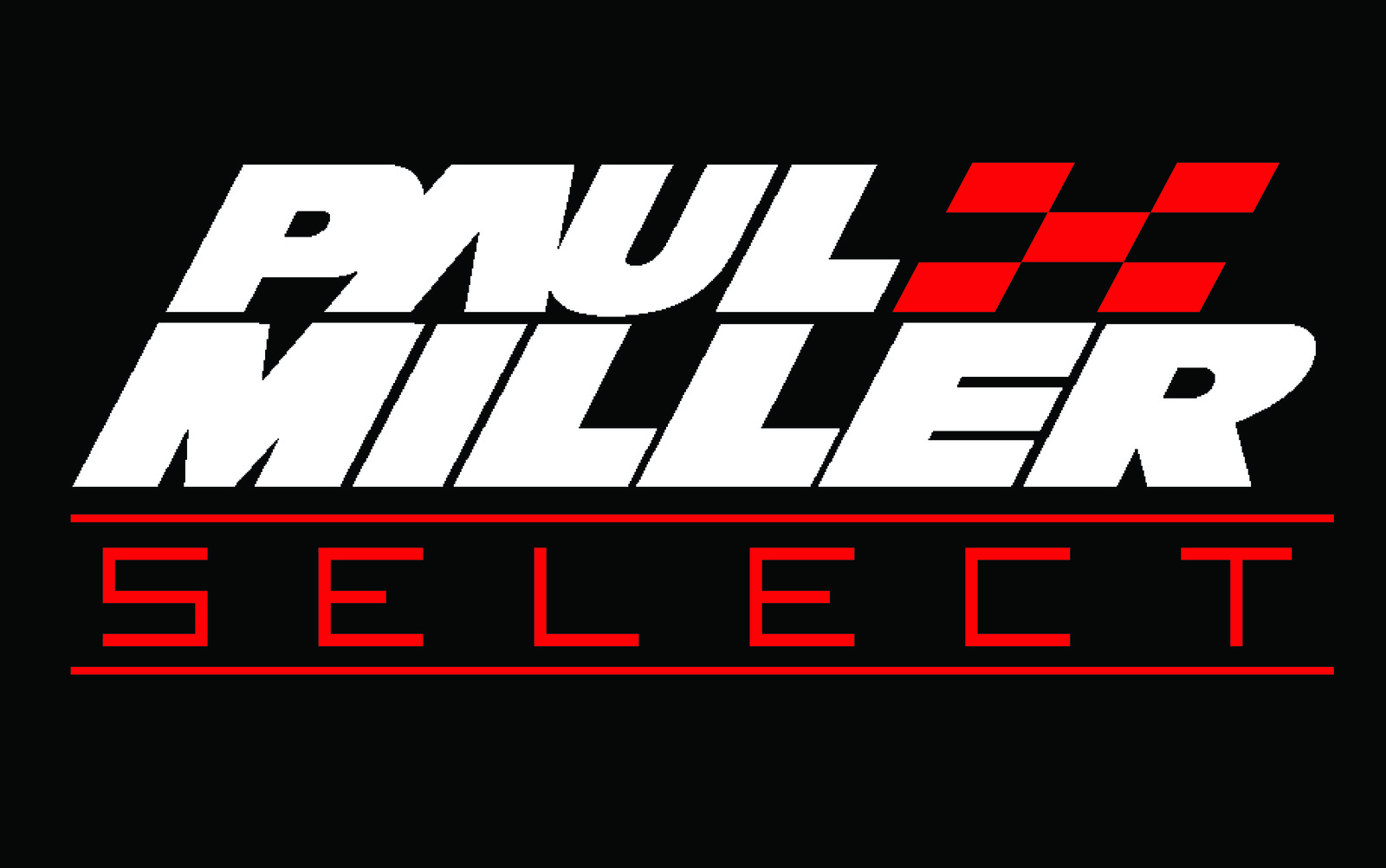 paul miller select parsippany nj read consumer reviews browse used and new cars for sale. Black Bedroom Furniture Sets. Home Design Ideas