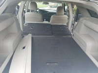 Nice Picture Of 2005 Dodge Magnum SXT AWD, Interior, Gallery_worthy Great Pictures