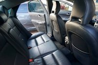 Picture of 2007 Volvo S40 T5 AWD, interior, gallery_worthy