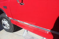 Picture of 1992 Ford F-250 2 Dr STD 4WD Standard Cab LB, exterior, gallery_worthy