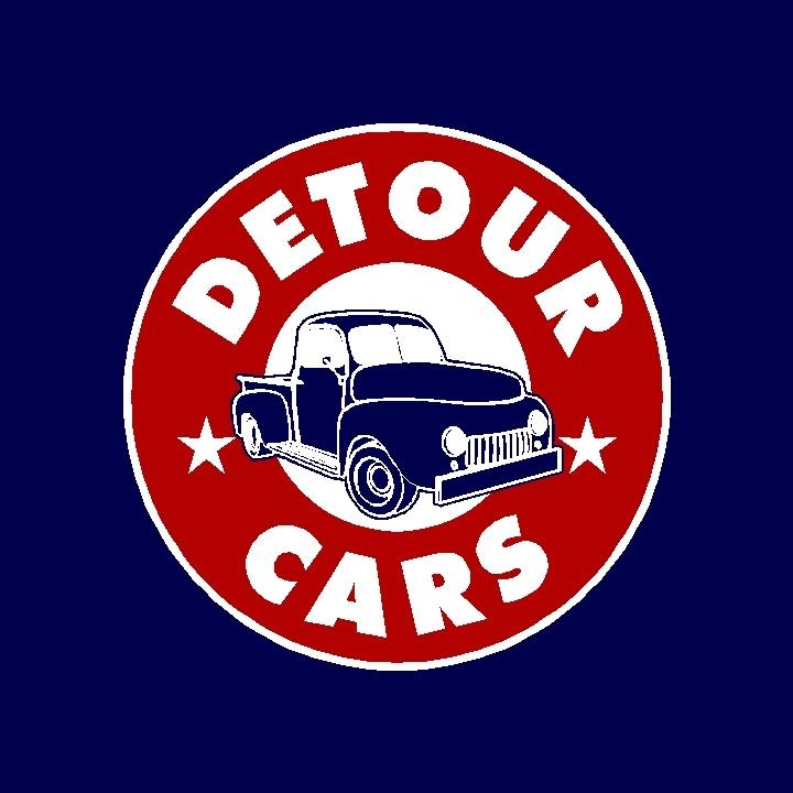 Detour Cars Danvers Ma Read Consumer Reviews Browse