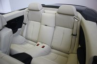 Picture of 2010 BMW 6 Series 650i Convertible, interior, gallery_worthy