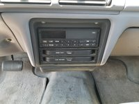 Picture of 1992 Ford Taurus GL, interior, gallery_worthy