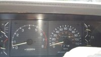 Picture of 1989 Toyota 4Runner 2 Dr SR5 V6, interior, gallery_worthy