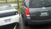 Picture of 2006 Nissan Quest 3.5 SL, exterior, gallery_worthy