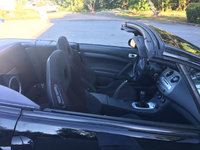 Picture of 2009 Mitsubishi Eclipse Spyder GT, interior, gallery_worthy