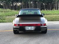 Picture of 1982 Porsche 911 Targa, exterior, gallery_worthy