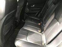 Picture of 2017 Land Rover Range Rover Evoque SE, interior, gallery_worthy