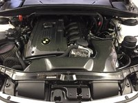 Picture of 2011 BMW 1M RWD, engine, gallery_worthy