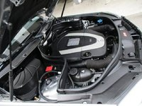 Picture of 2012 Mercedes-Benz GLK-Class GLK 350 4MATIC, engine, gallery_worthy