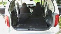 Picture of 2010 Scion xB Release Series 7.0, interior, gallery_worthy