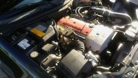 Picture of 1999 Mercedes-Benz SLK-Class SLK 230 Sport Supercharged, engine, gallery_worthy