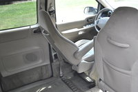 Picture of 1999 Ford Windstar 4 Dr SEL Passenger Van, interior, gallery_worthy