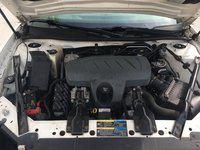 Picture of 2007 Buick LaCrosse CX, engine, gallery_worthy