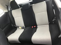 Picture of 2013 Toyota Yaris L 2dr Hatchback, interior, gallery_worthy