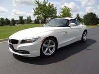 Picture of 2010 BMW Z4 sDrive30i Roadster RWD, exterior, gallery_worthy