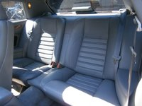 Picture of 1992 Jaguar XJ-S, interior, gallery_worthy