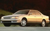 Picture of 1994 Lexus ES 300 Base, exterior, gallery_worthy