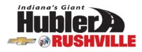 Hubler Auto Center logo
