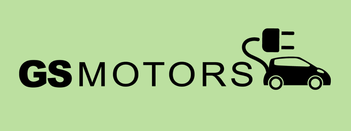 GS Motors - Hopkins, MN: Read Consumer reviews, Browse Used and New Cars for Sale