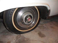 Picture of 1962 Chrysler 300, exterior, gallery_worthy