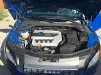 Picture of 2010 Audi TTS 2.0T quattro Premium Plus, engine, gallery_worthy