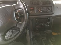 Picture of 1997 Nissan Pickup 2 Dr XE 4WD Standard Cab SB, interior, gallery_worthy