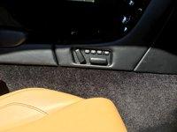 Picture of 2015 Aston Martin V12 Vantage S, interior