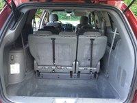Picture of 2005 Dodge Grand Caravan 4 Dr SE Plus Passenger Van Extended, interior, gallery_worthy