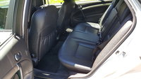 Picture of 2006 Saab 9-5 2.3T SportCombi, interior, gallery_worthy