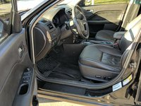 Picture of 2011 Mercury Milan I4 Premier, interior, gallery_worthy