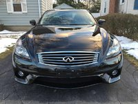 Picture of 2015 INFINITI Q60 Sport Coupe RWD, exterior, gallery_worthy