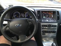 Picture of 2015 INFINITI Q60 Sport Coupe RWD, interior, gallery_worthy