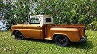 Picture of 1964 Chevrolet C/K 10 Standard, exterior, gallery_worthy
