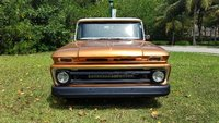Picture of 1964 Chevrolet C/K 10 RWD, exterior, gallery_worthy