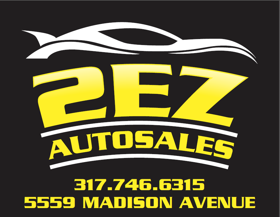 Gmc Dealers Indianapolis >> 2EZ Auto Sales - Indianapolis, IN: Read Consumer reviews, Browse Used and New Cars for Sale