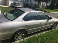 Picture of 1999 Acura TL 3.2 Sedan, exterior, gallery_worthy